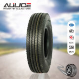 Cheap Semi Truck Tires TBR Tyres Best Tires For Sale (AR111)
