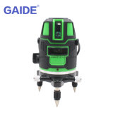 Cheap Digital Rotating OEM Laser Level Machine Cross Line