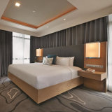 Wholesale Latest Contracted Bedroom Furniture Modern 5 Star Hotel Furniture