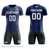 Best Price Custom Soccer Jerseys China Manufacture Sports Wear