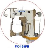 Double Thread Seated Type Inseam Sewing Machine