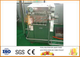 Carrot Cili Juice Natural Beverage Processing Production Line Plant