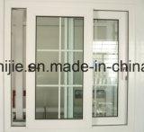 Sliding Series PVC Profiles for Window and Door