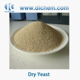 Hot Sell Best Price Instant Dry Yeast with High/Low Sugar