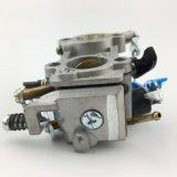 Chainsaw Carburetor for Husqvarna 455 455e 460 461 Zama C1m-EL35