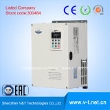 V5-H 690V/1140V High Performance Medium Voltage Variable Frequency Drive/ Frequency Converter with Close Loop 11kwto 3000kw - HD