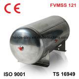 Air Brake System Aluminium Air Tank