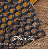 Rockguard Rock Shield Pipeline Protection Mesh