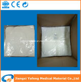 Absorbent Medical Dressing Cutting Gauze for Hospital
