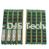 Wholesale Promotional RAM for Desktop Computer