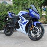 Long Range Electric Motorcycle Wholesale