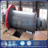 Lower Price Ball Mill Machine for Mining Grinding