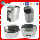 Fenlin Stainless Steel Sauna Equipment Portable Electric Sauna Heater