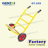 Hand Truck for Sale in Global