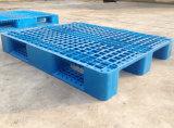 Storage Warehouse Rack Plastic Pallet Prices