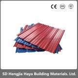 Lowes Corrugated Metal Zinc Steel Roofing Sheet Price