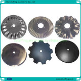 Competitive Price High Quality Cheap Disc Plough Coulter Blades