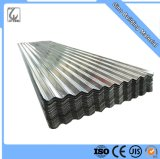 Metal Roofing Sheet Design Price of Corrugated PVC Roof Sheet