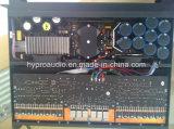 FP14000 Ampplifier, PRO Audio