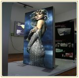 Retail and Wholesale Shop Signs Reed Signs Light Box