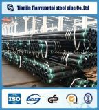 API 5CT Steel Pipe for Oilfield Service