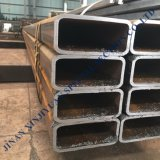 Cheap Factory Price 2 Inch Galvanized Square Tubing Tube Manufacturers