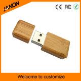 Wholesale 2.0&3.0 USB Flash Drive Wooden USB Flash Memory