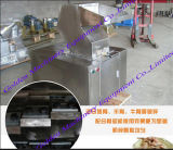Stainless Steel Animal Bone Meat Break Crusher Grinder Machine