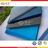 Yuemei 23 Years Experience Polycarbonate Solid Sheet