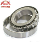 Good Quality Inch Taper Roller Bearings (30615)