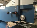 Ce Manual Operation Glass Drilling Machine