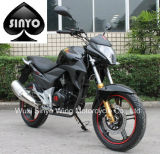 2015 Hot Sell Adult Popular Racing Motorcycle