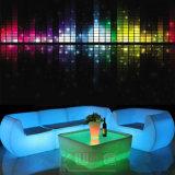 Novelty Sofa Novelty Furniture Rotomoulding Furniture Exterior Furniture