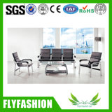 Office Furniture Waiting Room Sofa Sets (OF-30)
