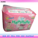 Wholesale Baby Care Products Cheap Baby Diapers Baby Napkins