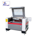 Cheap Mini Desktop CNC Laser Engraving Cutting Machine