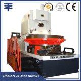 Large CNC Gear Shaper Cutting Shaping Machine YK5180 YK5150 YK5132 YK5120