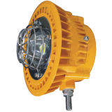 15W-30W Atex LED Explosion-Proof Light