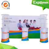 Trade Fair Exhibition Stand Design Fasion Modular Exhibition Stand Design