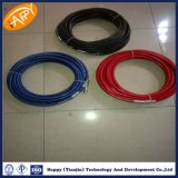 1500psi Pressure Washing Rubber Hose for Cleaning Equipment