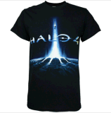 Fashion Printed T-Shirt for Men (M263)