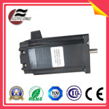 60bygh250d-03 Electric Stepping Motor for Textile Equipment