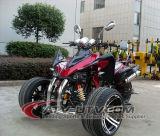Zhejiang Wholesale 250cc 3wheel ATV China