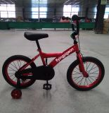 "USA Market BMX Bicycles 12"" Children Bikes (FP-KDB-17014)"