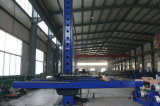 Welding Column and Boom for Steel Pipe and Cylinder