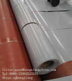 PVC Water Barrier Geomembrane