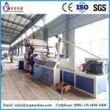 PVC Imitation Marble Board Machine/Waterproof Decorative Wall Panels Machine