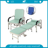 AG-AC001 Ce&ISO Wholesale Folding Chairs with Steel