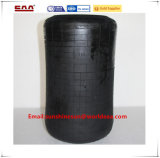 E270 Air Spring Rubber Air Bag Air Suspension for Toyo Truck Parts