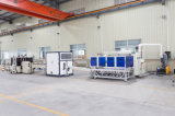 High Speed Tissue Paper Converting Production Line